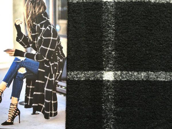Fashion Board W111