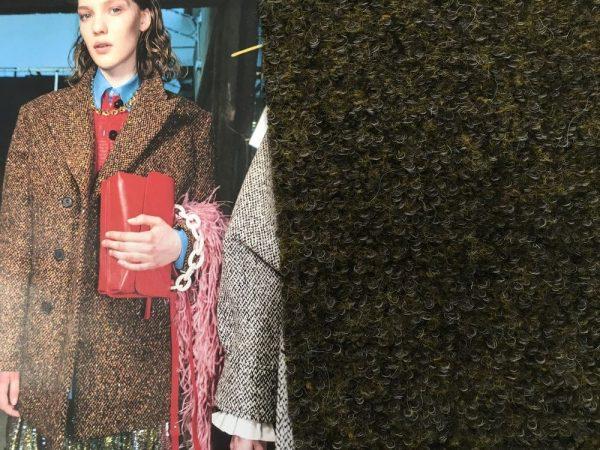 Fashion Board W112