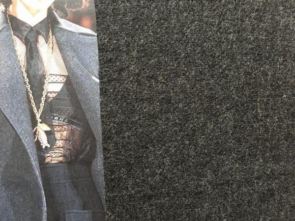 Fashion Board W110