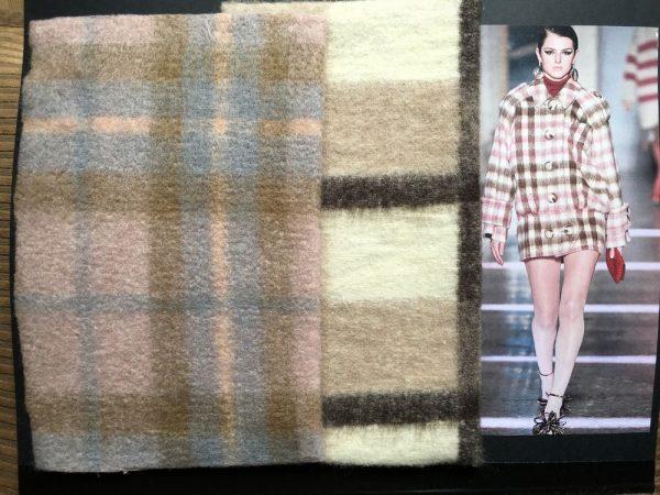 Fashion Board W108