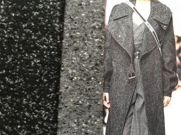 Fashion Board W104