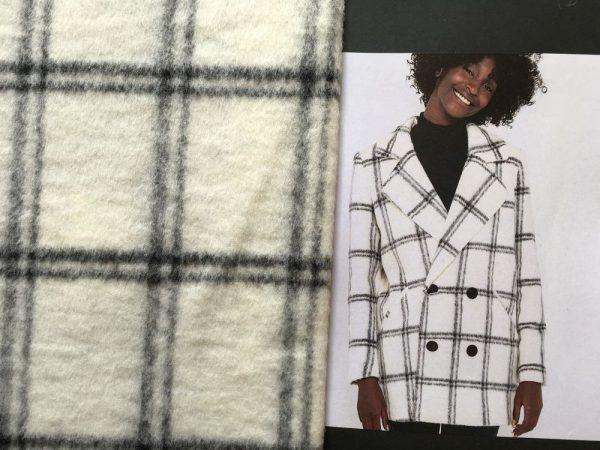Fashion Board W11